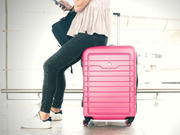 5 items You Should Never Forget To Pack