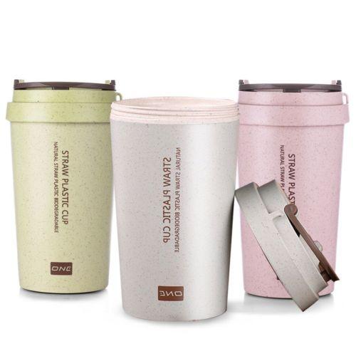 Cheap coffee mug to takeaway $7.40