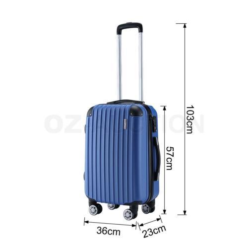 blue luggage5