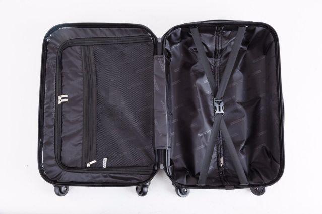 ebay luggage4