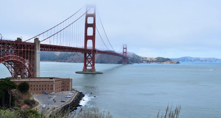 A story from San Francisco