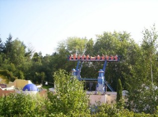 Amusement-Park-Asterix-23-600x445