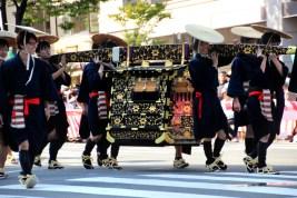 Jidai-Matsuri-Kyoto-11