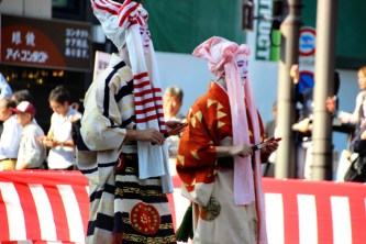 Jidai-Matsuri-Kyoto-14