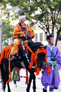 Jidai-Matsuri-Kyoto-8