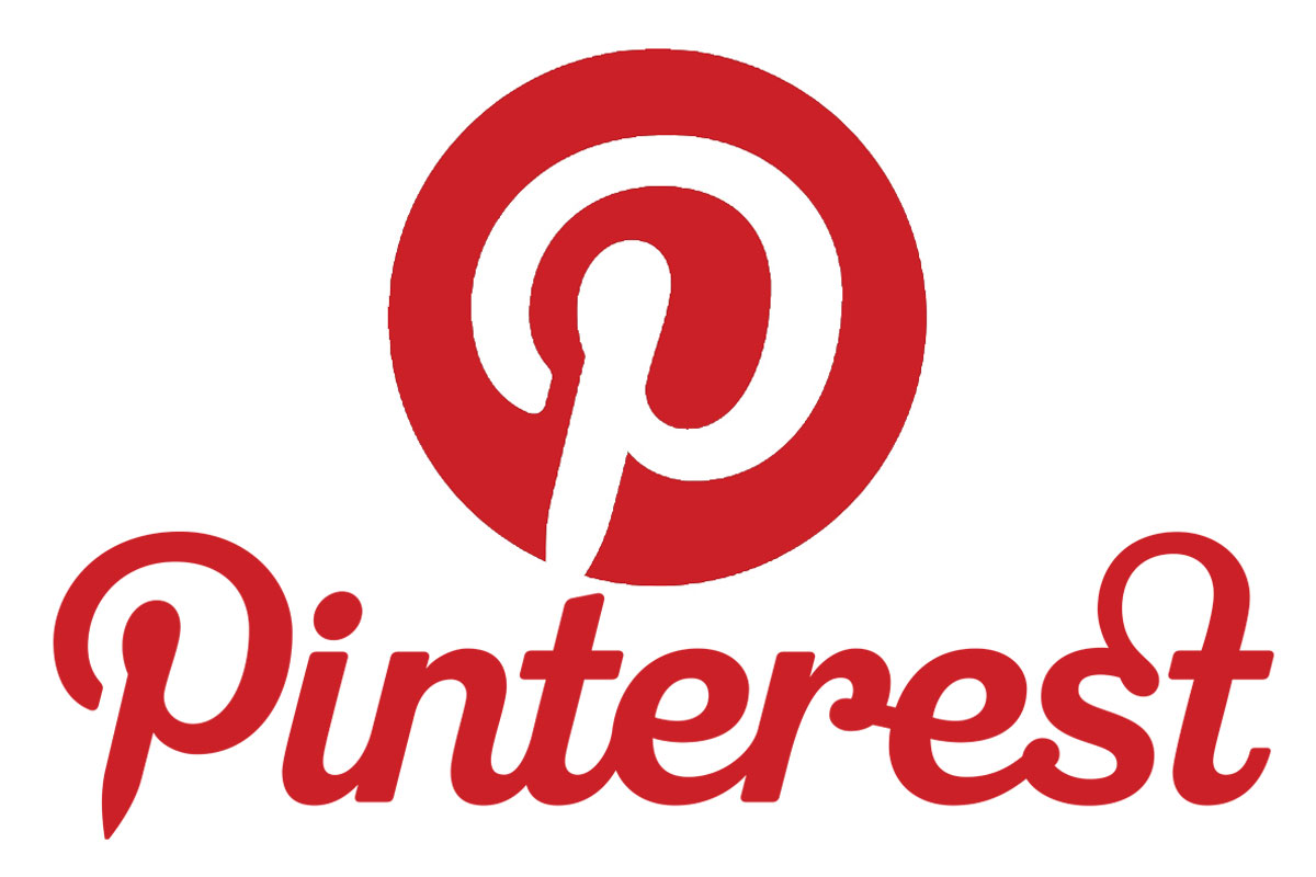 Save Your Ideas With Pinterest