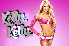 Hottest WWE Divas of All Time From USA