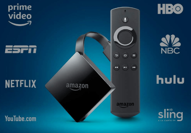 Best Android TV Boxes in USA