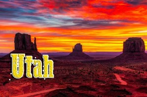Top 10 Reasons to Move to Utah