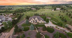 best places to live in Colorado for singles, best places to live in Colorado for families, cheapest places to live in Colorado, best places to retire in Colorado