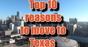top 25 safest cities in america 2019 exploring usa. Black Bedroom Furniture Sets. Home Design Ideas