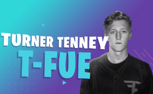 How Much Money is Tfue Making Monthly & Yearly
