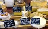 Cheese Gourmet Linden