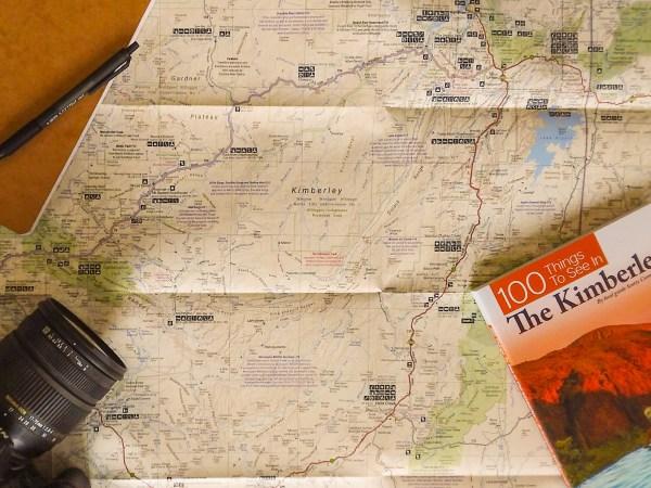 digital detox holiday vacation travel