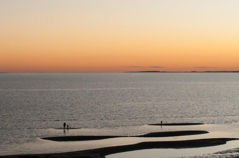 shelley beach ceduna