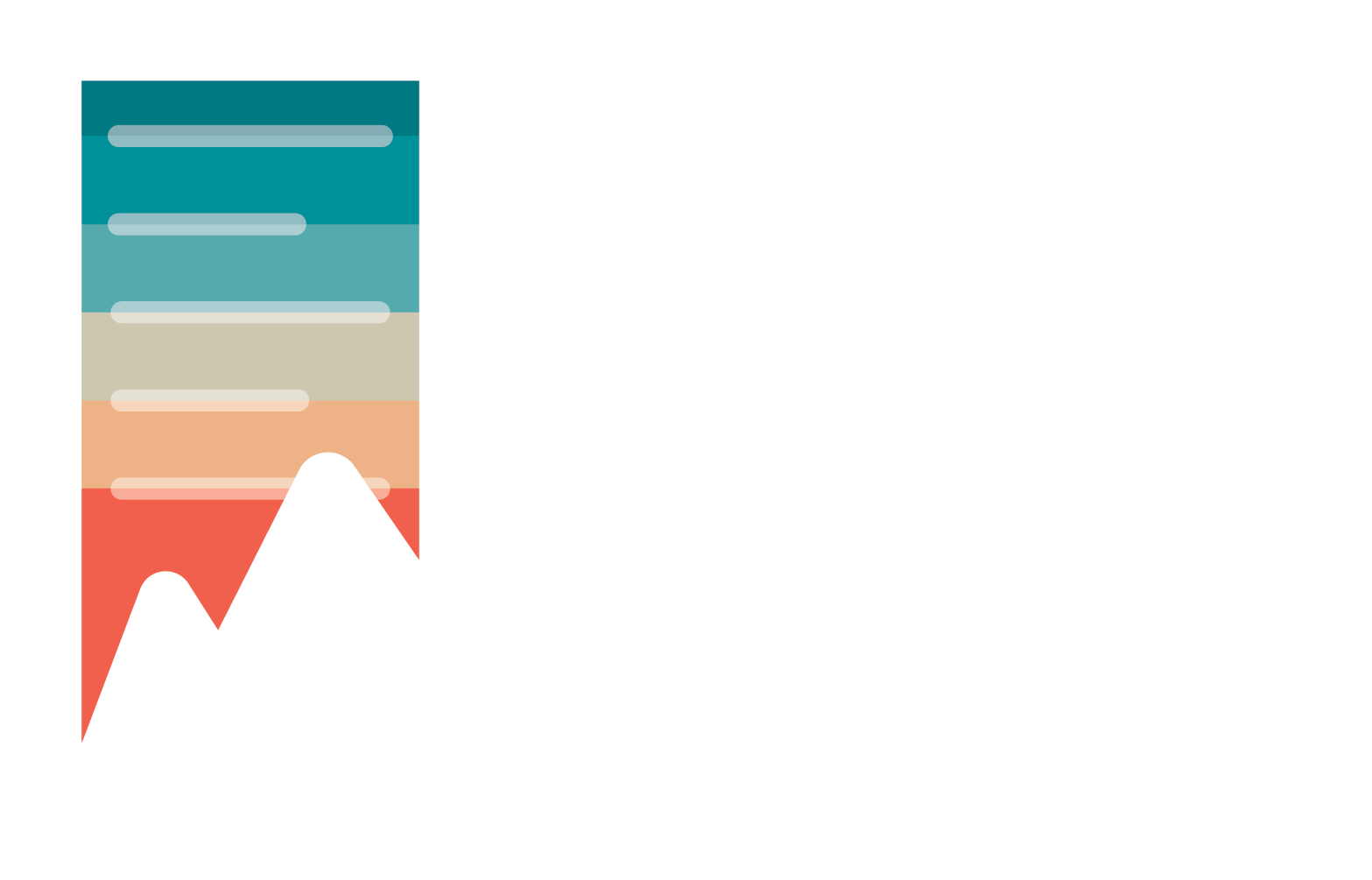 Exploring Eden Books