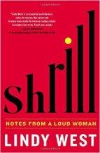 shrill-book-cover