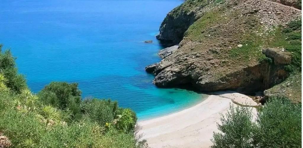 agios-dimitrios1-e1497264867257-1024x634-min-e1498471522310-1024x499 The 20 best beaches in Evia Island, Greece