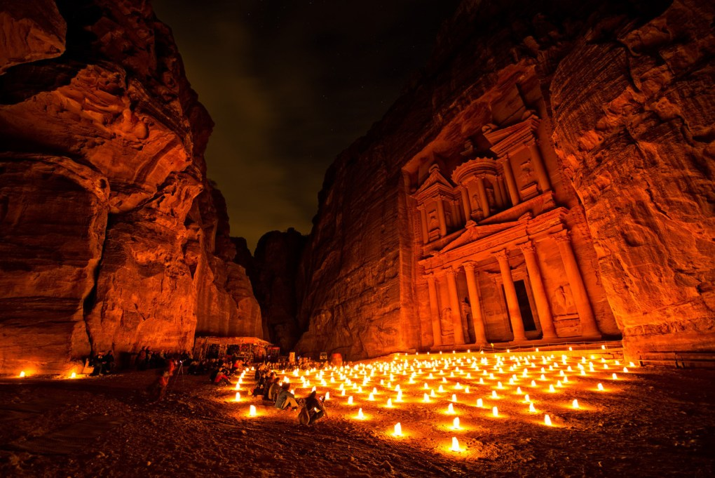 Petra-by-Night-X2