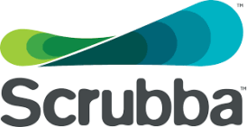 Exploring Kiwis Partnerships Scrubba