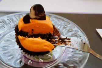 Fresh Bakes Cafe Abu Dhabi
