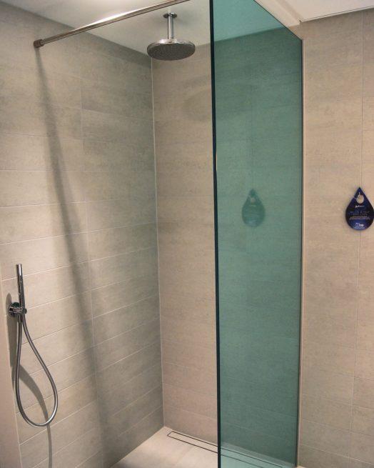 Radisson Blu Saga hotel review
