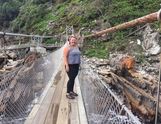 Lottie Exploring Kiwis