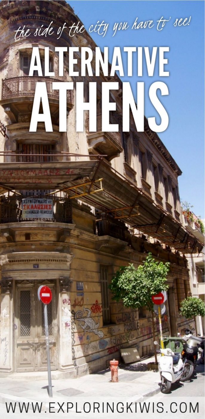 Check out the best food tours in Athens, Greece.  Secret hot-spots, food, travel, architecture, great company, this sight-seeing trip has it all!  Are you hungry for adventure?