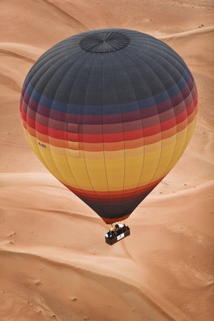balloon-adventures-emirates