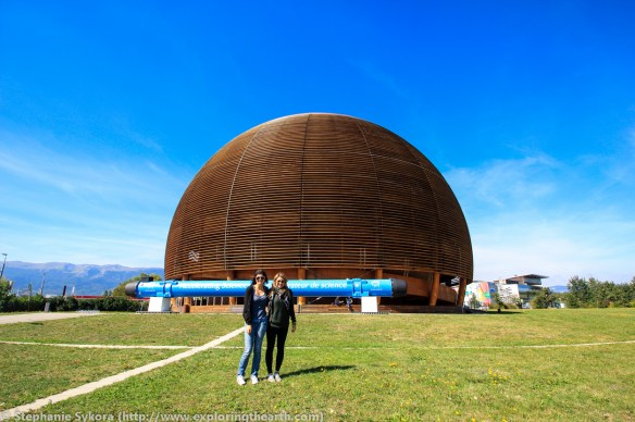 LHC, CERN, Switzerland, Geneva, large hadron collider, particle accelerator, particle physics, quantum mechanics, European Centre for Nuclear Research, Science, Europe, Travel