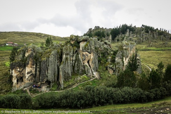 Peru, South America, geology, travel, blog, adventure, hiking, exploring, earth, science, rocks, nature, geomorphology, Inca, Peru, Channels, Stone Forest, Cumbre de Mayo, Northern Peru, Andes, Cajamarca, mountains, culture