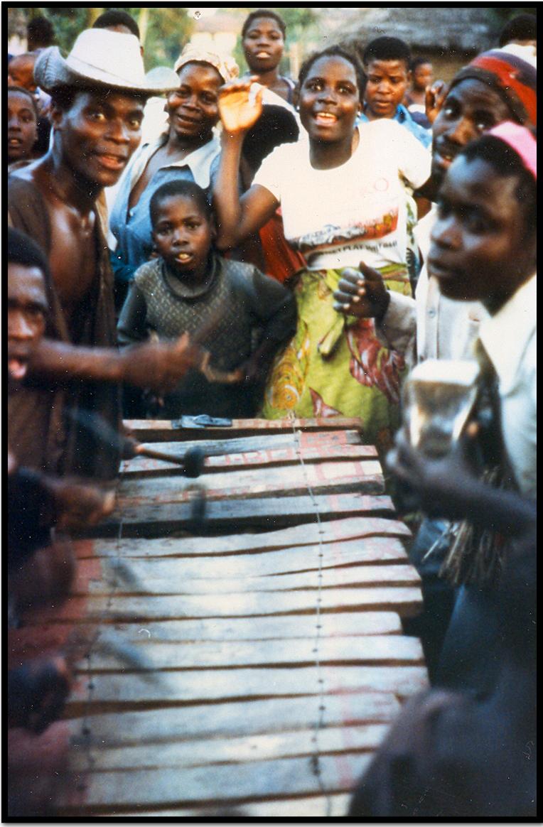 marimba1990
