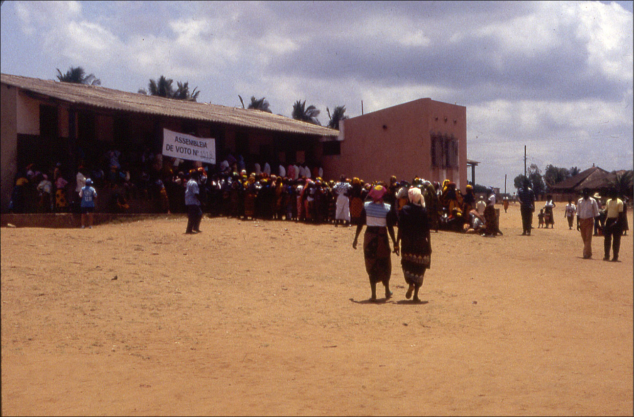 mozambique_1012-copy
