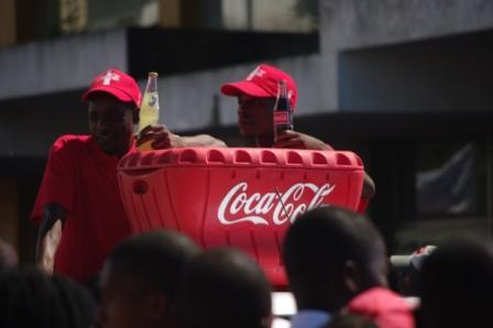 1may_coke