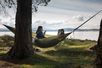 Gulf Island Kayak Screen-6866