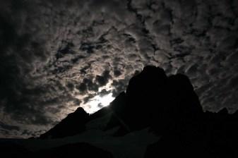 Haihte Range-Rugged-Screen-0506