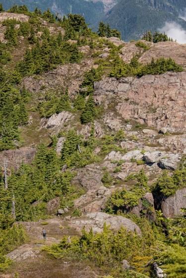 Unnamed Peak Henderson Lake-Screen-3990