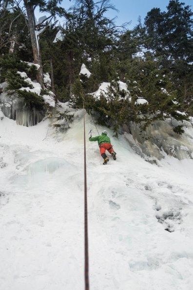 boston-falls-route-hiking-vancouver-island