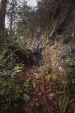 makenzie-range-hiking-screen-0963