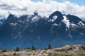 big-den-mountain-1467