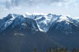 tyee-mountain-2683