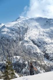 big-baldy-mountain-2808