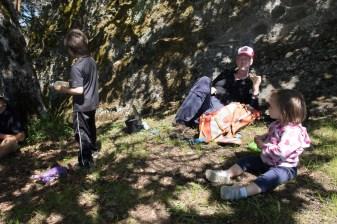 mount-tzouhalem-hiking-3002