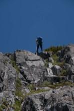 conuma-peak-hiking-0495