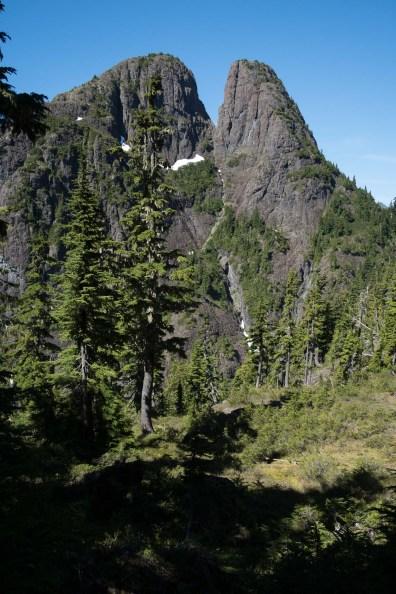eden-mountain-hiking-0269