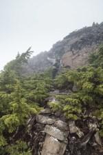 mount-derby-peel-hiking-3103