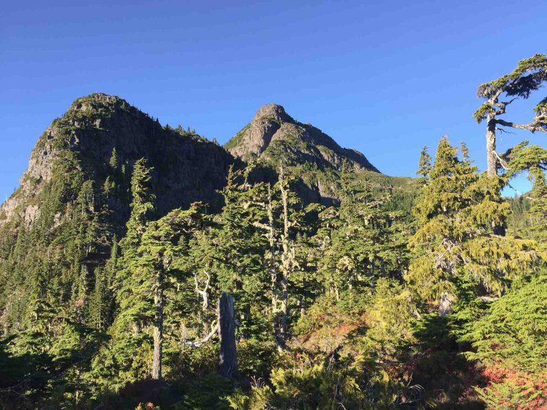 tsitika-mountain-hiking-screen-34