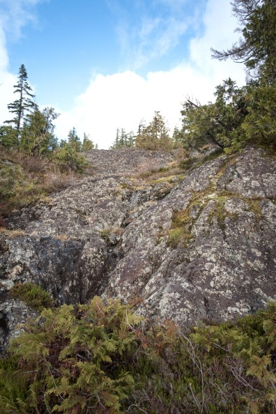 stevens-peak-tlupana-1040