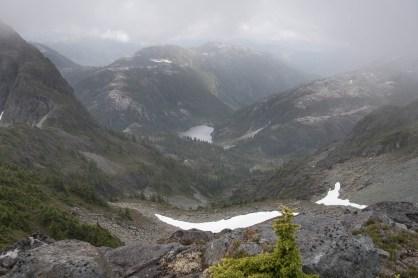 ms-mountain-kent-urquhart-pamela-creek-horseshoe-2720