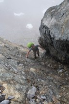 ms-mountain-kent-urquhart-pamela-creek-horseshoe-2724